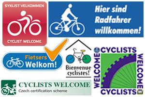 SyklistVelkommen2
