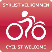 Syklist-Velkommen_logo1